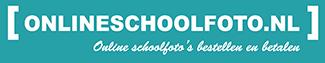 Onlineschoolfoto